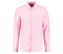 SLIM FIT - Hemd - pink begonia