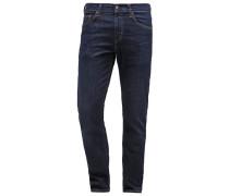 VEGAS Jeans Slim Fit dark rinse used