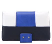Geldbörse blue