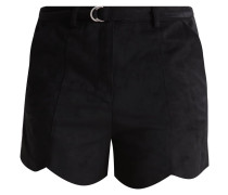 ASAMTA - Shorts - black