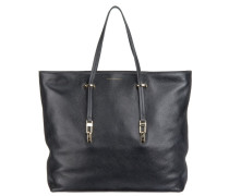 IGGY Shopping Bag nero