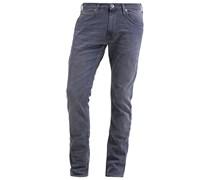 LUKE Jeans Slim Fit cold days