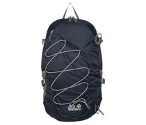 ROCKDALE 24 Rucksack night blue