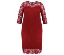 Cocktailkleid / festliches Kleid red