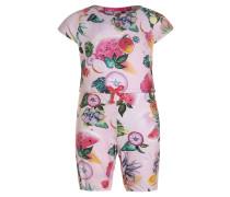 SASSON - Jumpsuit - soft rose