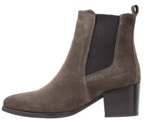 JOLIE Ankle Boot green