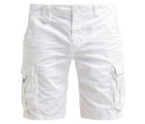 KORGE Shorts white