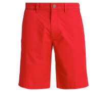 ZÜRICH Shorts rot