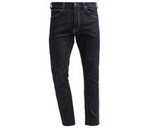 LUKE Jeans Straight Leg one wash