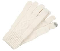 Fingerhandschuh snow cap