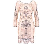 ALLEGRA Cocktailkleid / festliches Kleid multi bright