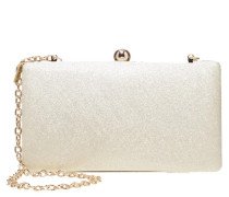 TOSCA Clutch gold
