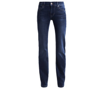 GIRLS OREGON Jeans Straight Leg stone