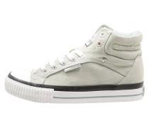 DEE Sneaker high mint
