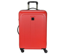 EPINETTE - Trolley - red