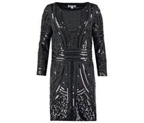 NICOLE Cocktailkleid / festliches Kleid black