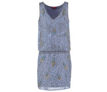 GARENNE Cocktailkleid / festliches Kleid bleu
