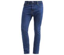 510 Jeans Skinny Fit unico