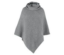 Cape grey