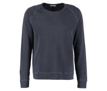 IMMO Sweatshirt dark navy