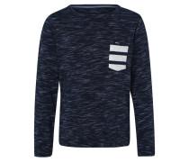 JACK´S SPECIAL - Langarmshirt - ink blue