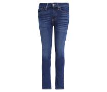 Jeans Slim Fit dark/process
