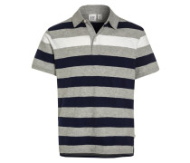 EASTER - Poloshirt - blue