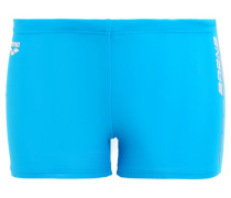 SUOMI Badehosen Pants turquoise