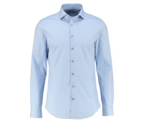 NANTUCKET SLIM FIT Businesshemd light blue
