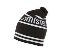 LOST Mütze black/white