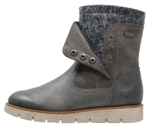Snowboot / Winterstiefel graphite