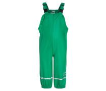 DUPLO POWER - Latzhose - light green