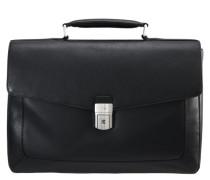 BRUNO Notebooktasche noir