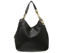 FULTON Handtasche black