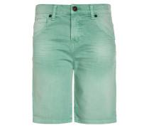 Jeans Shorts - mint
