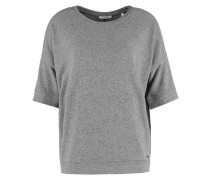 GERLINDE Sweatshirt strong grey