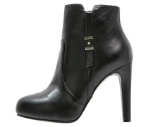 DAMA Ankle Boot black