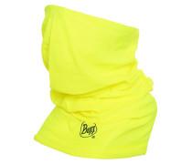 ORIGINAL Schal yellow fluor