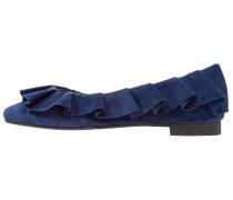 GRAY - Klassische Ballerina - blue