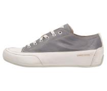 ROCK Sneaker low grigio/panna