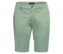 Shorts light summer olive