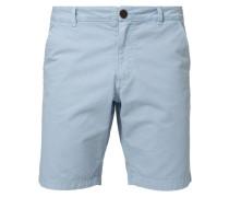 Shorts light blue