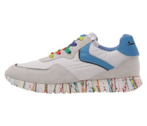 JEANNIE - Sneaker low - azure blue
