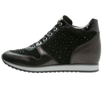 ELENA Sneaker low zwart