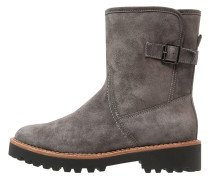Snowboot / Winterstiefel pewter
