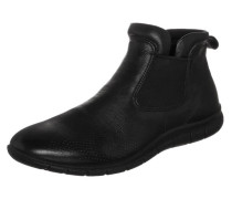 BABETT Ankle Boot black