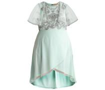 Cocktailkleid / festliches Kleid - mint