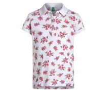 Poloshirt multicolor