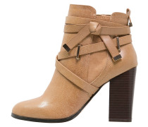 ARYS Ankle Boot brown