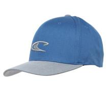 LOGO - Cap - ink blue